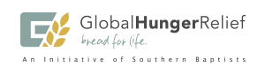 global-hunger-relief-horiz-logo