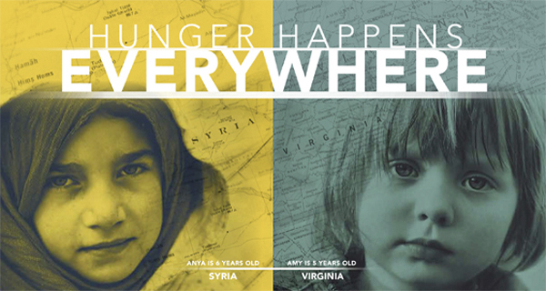 hunger-happens-everywhere